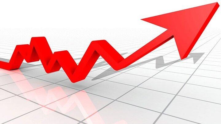 شاخص کل بورس معاملات بورس اوراق بهادار تهران