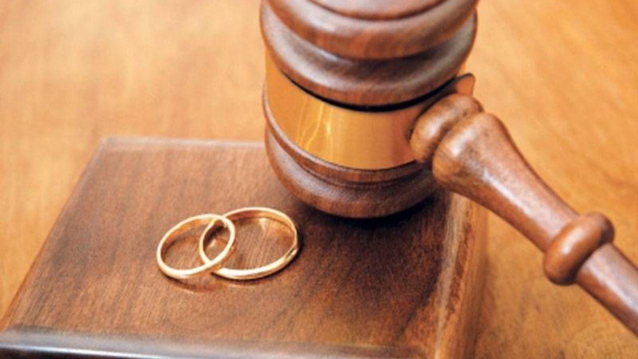 آمار ازدواج و آمار طلاق خانواده