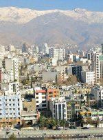 افزایش ۱۱۸۳ درصدی قیمت مسکن در تهران طی ۱۱ سال