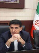 """متقاضیان """"مسکن مهر"""" پول اضافه پرداخت نکنند/بسته شدن پرونده مسکن مهر تهران تا پایان سال جاری"""