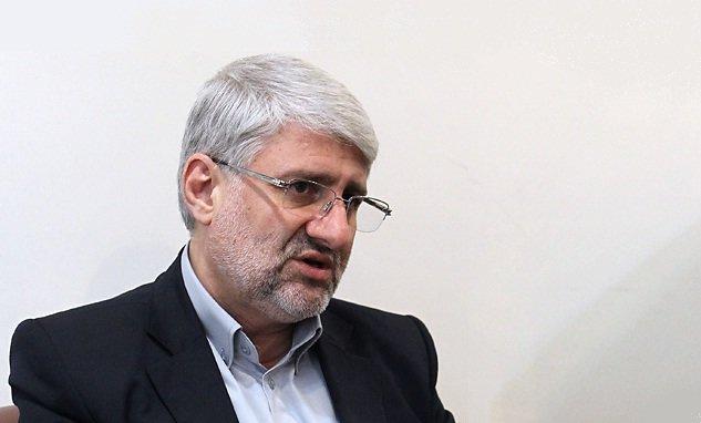 فرهنگی دولت هیئت رئیسه مجلس فزهنگی قوانین