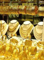 موج سواری طلا روی خوش بینی کم سابقه بازار