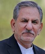 جهانگیری: توان ترانزیتی ایران را با هدف افزایش بازدارندگی ارتقا میدهیم