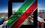 ترخیص کالا سازمان گمرک آمار صادرات و واردات