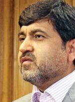 چه فکری برای منافع سپرده گذاران بانک پارسیان خواهد شد؟