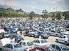چرا آرامش به بازار خودرو برنگشت؟