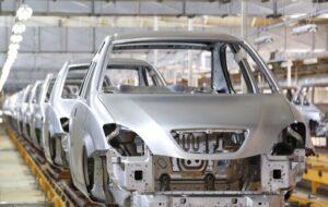 پاشنه آشیل خودروسازان در قیمت گذاری کجاست؟