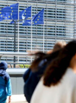 اقتصاد اروپا در موج دوم کرونا چه تغییری کرد؟