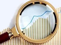 تولید کننده مصرف کننده ماشین آلات اداری و محاسباتی تورم نقطه به نقطه