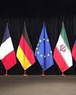 نماینده مجلس:تعلیق تعهدات ایران در برجام در صورتی که مکانیسم ماشه فعال شود