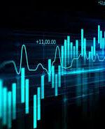 ایجاد تعادل دربازار بورس با افزایش سرمایه از محل تجدید ارزیابی شرکت ها