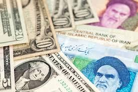 روند تکنیکالی قیمت دلار سقف کانال قیمتی
