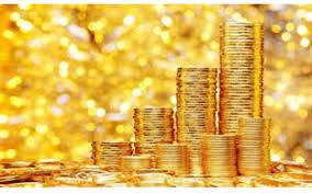 طلا و سکه 30 شهریور