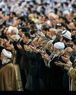 نماز جمعه در سراسر کشور از ۱۱ مهر برگزار میشود