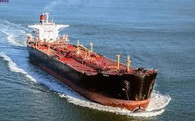 رشد صادرات نفتی