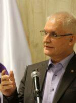 عملکرد ضعیف عبدالمجید پورسعید در بانک ایران زمین