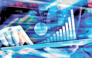 تحلیل نماد وتجارت و نشانه های مثبت زیاد برای سهامداران