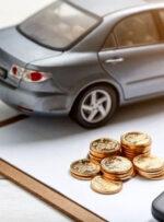 نرخ و قیمت بیمه شخص ثالث ۹۹ + نحوه محاسبه و استعلام