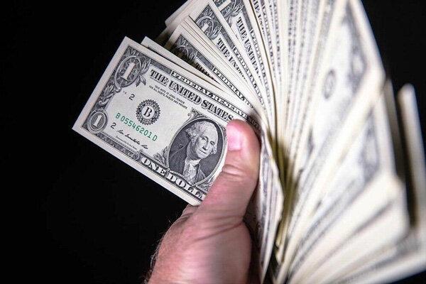 قیمت دلار 7 آبان 99 قیمت یورو 7 آبان 99