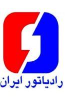 فوق لیسانس جغرافیای سیاسی عضو هیئت مدیره شرکت رادیاتور ایران