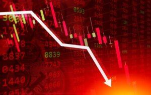 (عملکرد ضعیف محصولات کاغذی در بازار سرمایه