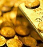 قیمت سکه و طلای ۱۸ عیار ۲۸ مهر ۹۹