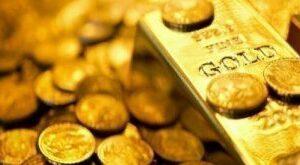 (قیمت سکه و طلای ۱۸ عیار ۲۸ مهر ۹۹
