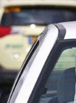 وقتی که سامانه خرید و فروش خودرو همچنان خاک می خورد قیمت خودرو صعودی خواهد ماند
