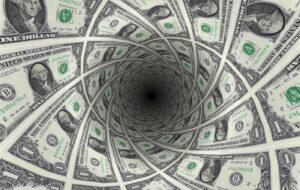 (قیمت دلار و یورو ۱ آبان ۹۹ / علت افزایش قیمتها چیست؟