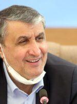 کاهش ۹ میلیون تومانی قیمت مسکن در اکثر مناطق تهران