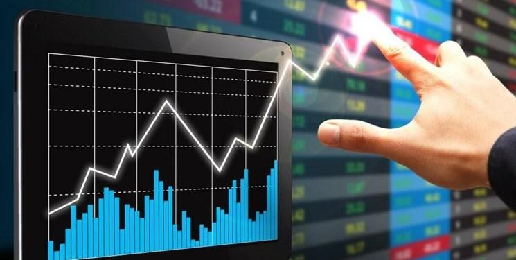 بازار بورس چگونه به روند صعودی بر می گردد؟
