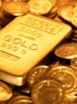 قیمت طلا و سکه بهار آزادی ۲۹ مهر ۹۹ / سکه طرح جدید رکودار کاهش قیمت شد