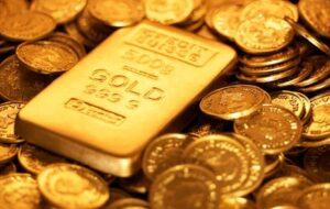(قیمت طلا و سکه بهار آزادی ۲۹ مهر ۹۹ / سکه طرح جدید رکودار کاهش قیمت شد