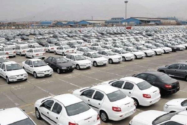 نتیجه عرضه خودرو به بورس چه خواهد بود؟