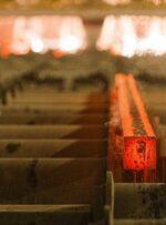 چرا با وجود افزایش تولید فولاد مشکلات در این بازار فلزات ادامه دارد؟