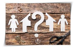 (در طلاق توافقی اموال چگونه تقسیم میشود؟