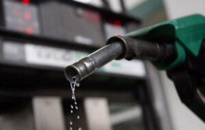 بررسی رابطه کارت سوخت با قاچاق انرژی