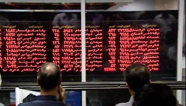 پیش بینی بازار بورس بعد از انتخابات ریاست جمهوری امریکا