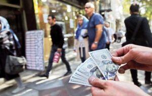 (قیمت دلار و یورو ۳۰ مهر ۹۹ / یورو ۲۴۰۰ تومان ارزان شد