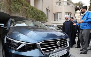 (با زیان انباشته ایران خودرو می شود ۵۹ هزار و ۷۵۰ شغل ایجاد کرد