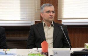 کاهش مستمر تولید در ذوب آهن اصفهان از ابتدای سال تا پایان شهریور