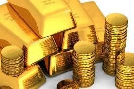 طلا و سکه0