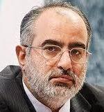 مشاور روحانی به توهین نمایندگان نسبت به رییس جمهوری واکنش داد