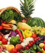مواد غذایی ضد سرطانی را بشناسیم