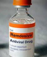 """آمریکا داروی """"رمدسیویر"""" را برای درمان کرونا تایید کرد"""