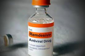 """(آمریکا داروی """"رمدسیویر"""" را برای درمان کرونا تایید کرد"""