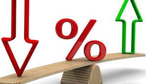 (نرخ سپرده بانکی افزایش نمی یابد