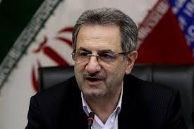 تهران تا پایان هفته تعطیل است