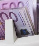 راهکارهای اتاق بازرگانی ایران برای برگشت ارز صادراتی
