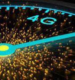 اینترنت نسل پنجم در دو منطقه از تهران راه اندازی شد